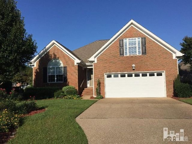 Best Home For Rent 100 Stetten Ct Wilmington Nc 28412 With Pictures