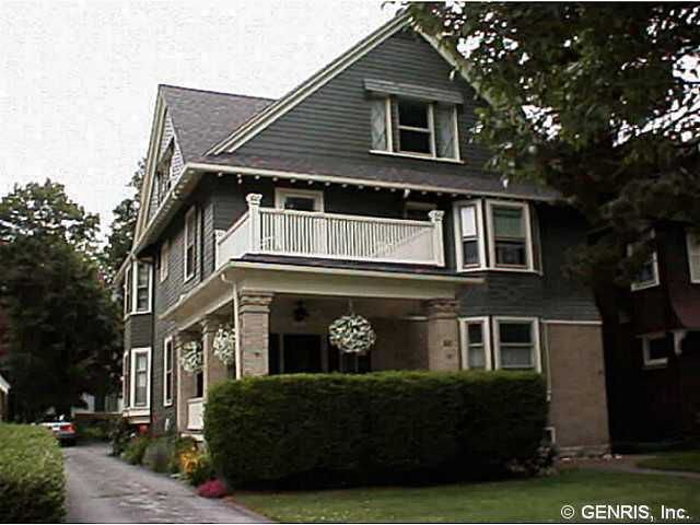 Best Home For Rent 57 Calumet St Rochester Ny 14610 With Pictures