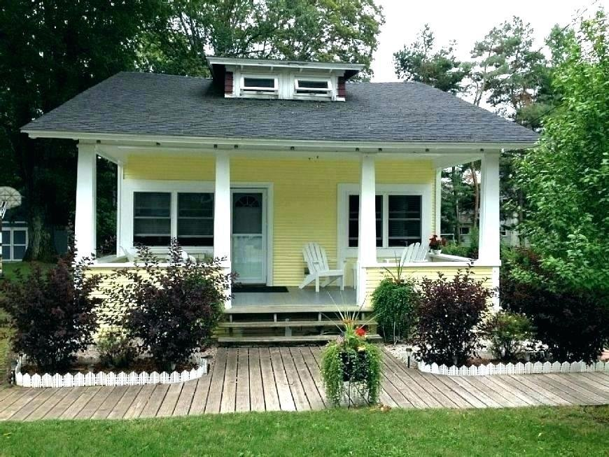 Best 2 Bedroom Houses For Rent Cheap House Info With Pictures