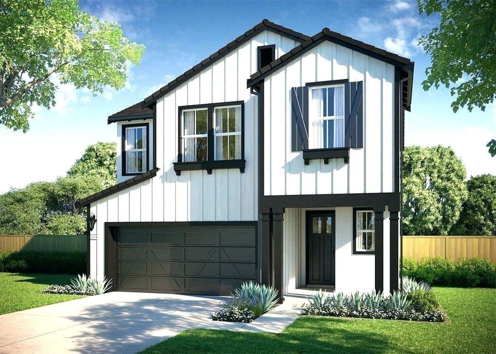Best 4 Bedroom Houses For Rent House Info With Pictures