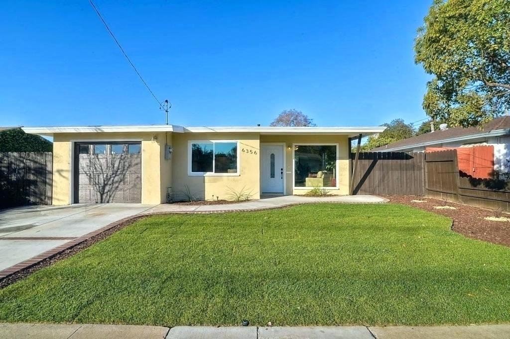 Best Two Houses For Rent Near Me House Info With Pictures