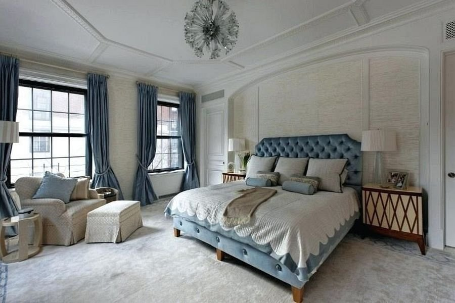 Best Three Bedroom Apartments Near Me House Info With Pictures