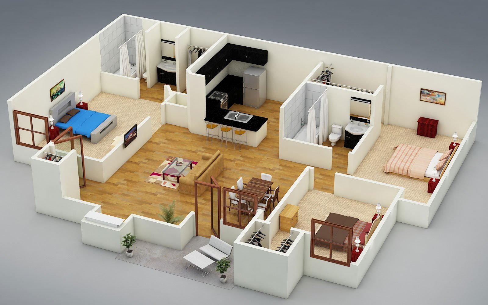 Best Homes For Rent By Private Landlords House Info With Pictures