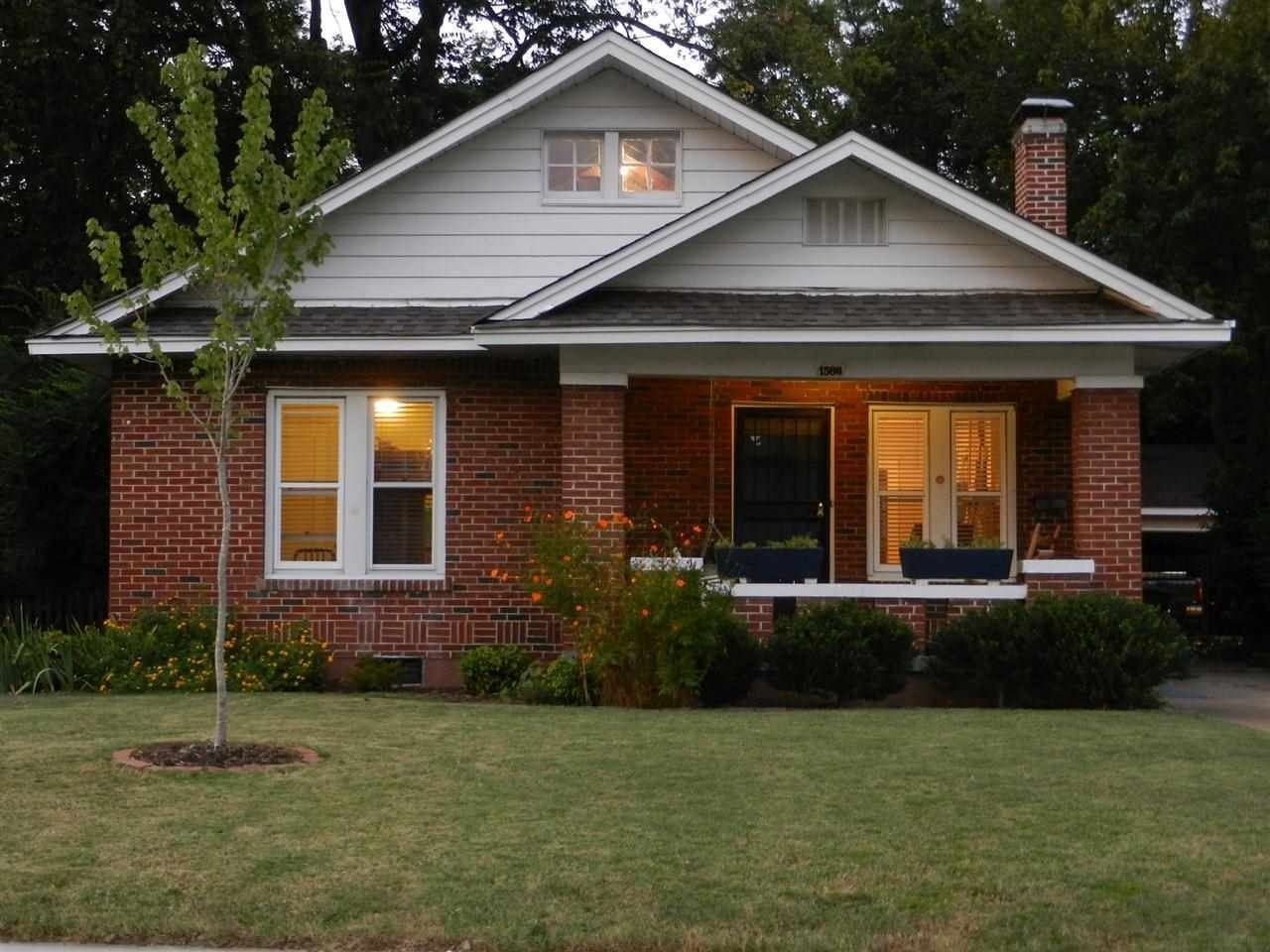 Best Rent A House Near Me 2 Bedroom House Info With Pictures