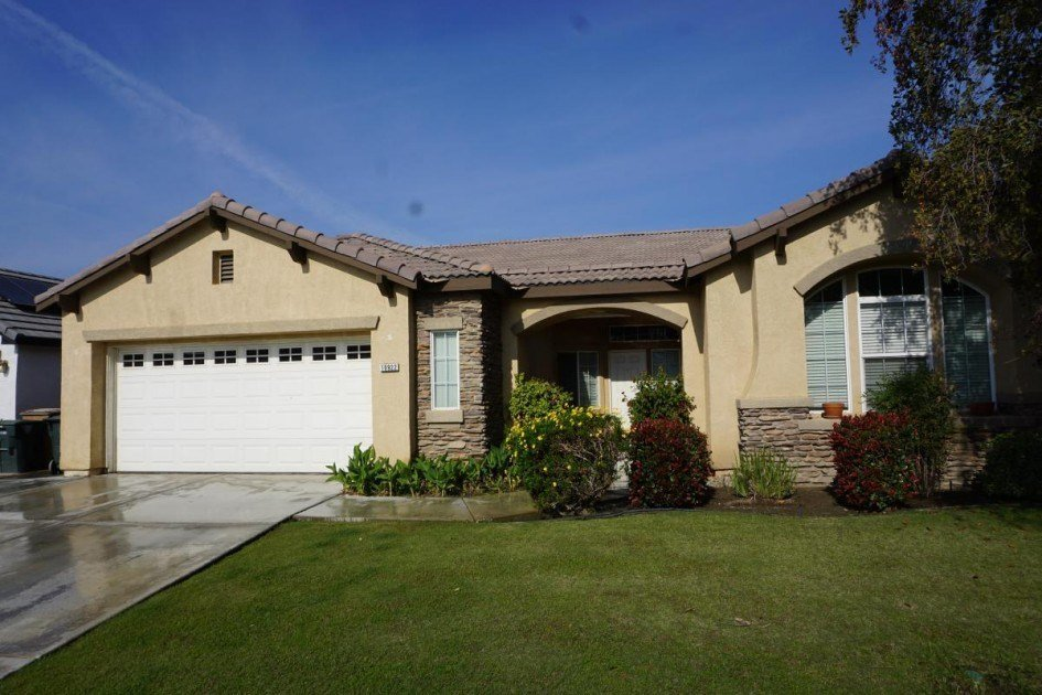 Best Section 8 Houses For Rent Zillow House Info With Pictures