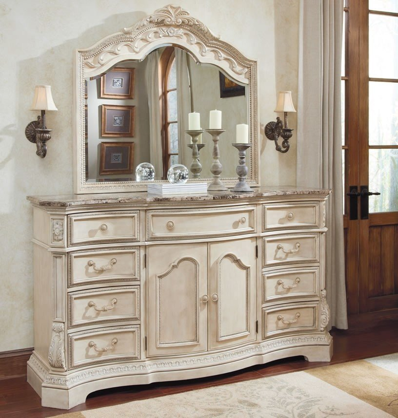 Best New Interior The Awesome Big Lots Bedroom Dressers For With Pictures