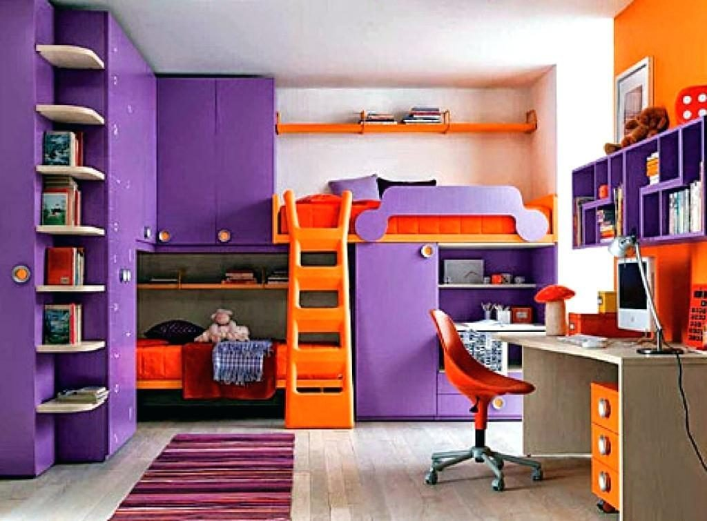 Best Wonderful Bedroom Furniture For Teenage Girl Bedrooms Uk With Pictures