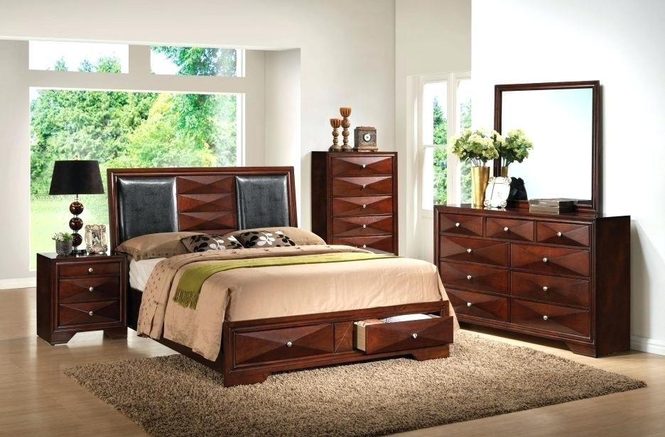 Best Wonderful Interior Cindy Crawford Bedroom Furniture Intended For Property With Pomoysam Com With Pictures