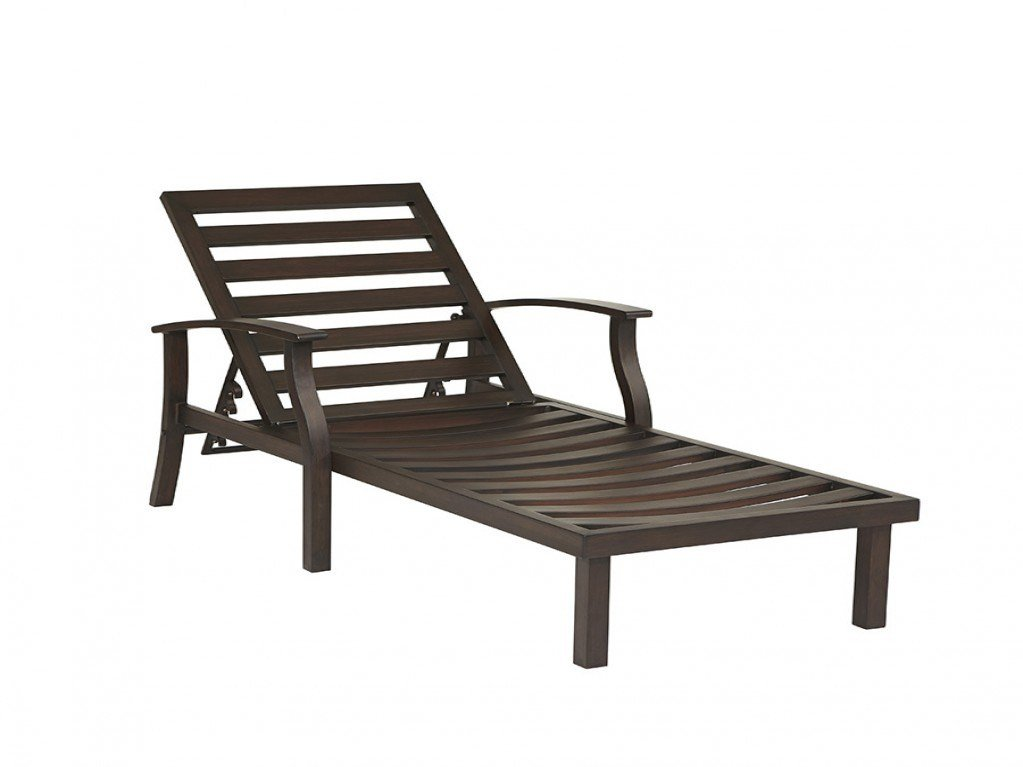 Best Amazing Bedroom Cheap Outdoor Chaise Lounge Chairs With With Pictures