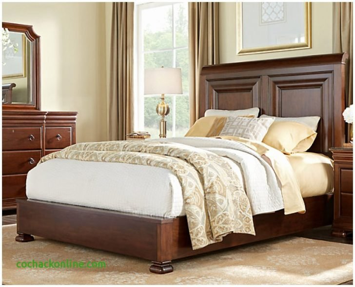 Best Awesome Interior Cindy Crawford Malibu Bedroom Furniture Pomoysam Com With Pictures