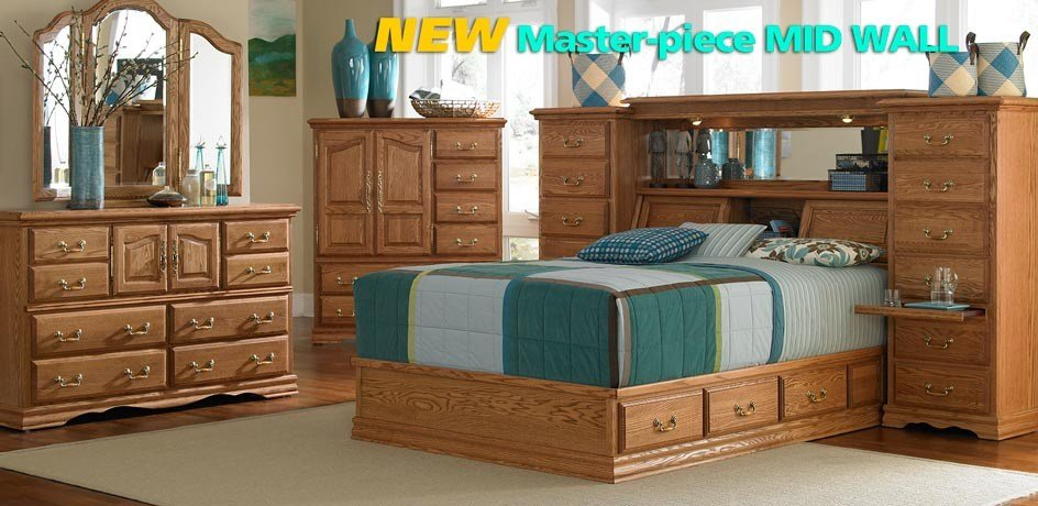 Best Amazing Bedroom The Amazing Bedroom Furniture With Hidden With Pictures