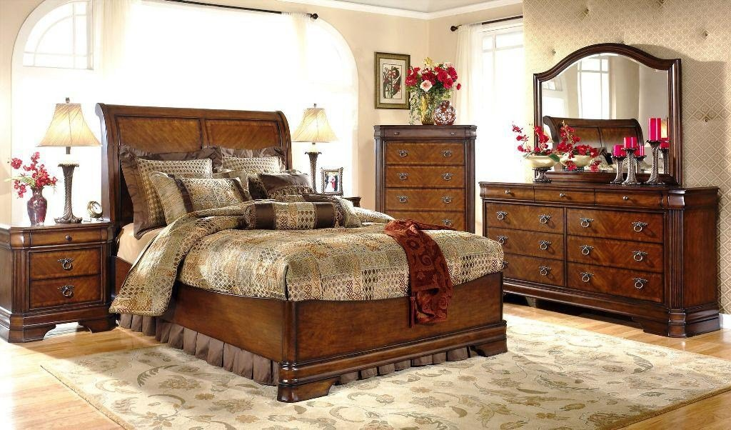 Best Wonderful Interior The Most Awesome In Addition To Beautiful Discontinued Ashley Furniture With Pictures