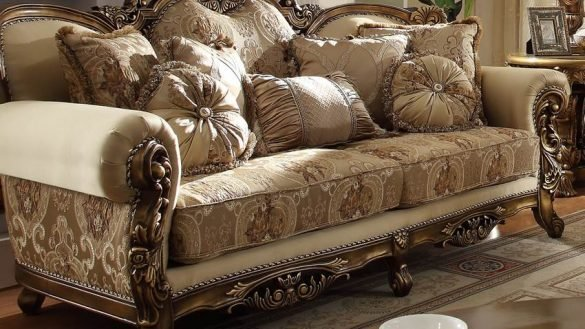 Best Beautiful Interior The Most El Dorado Furniture Living With Pictures