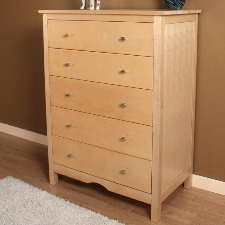Best New Bedroom 7 Drawer Tall Dresser For Property With With Pictures