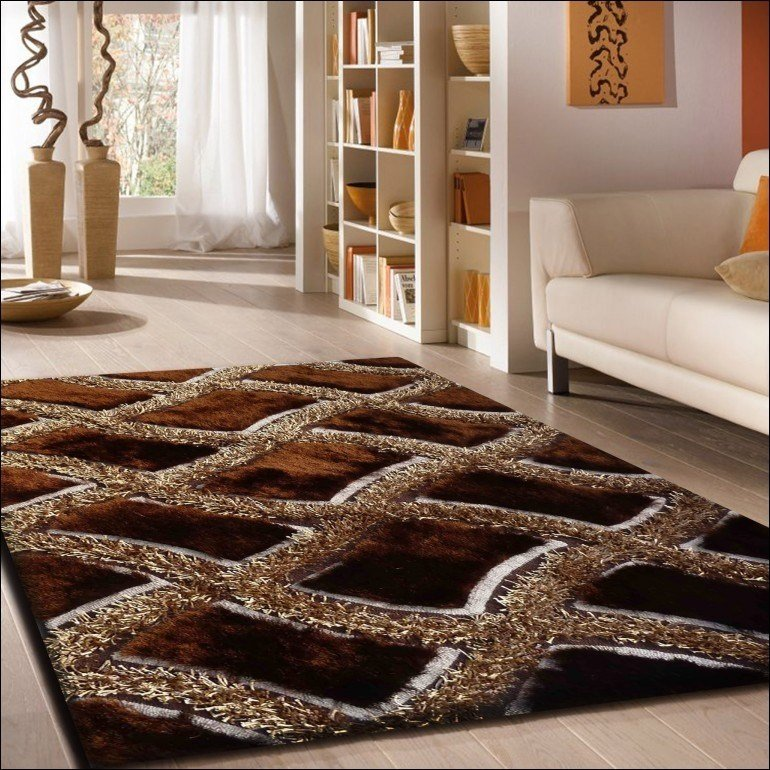 Best Amazing Bedroom Awesome Wonderful Furniture Fabulous 8X10 Area Rugs Target White Rug With Regard With Pictures