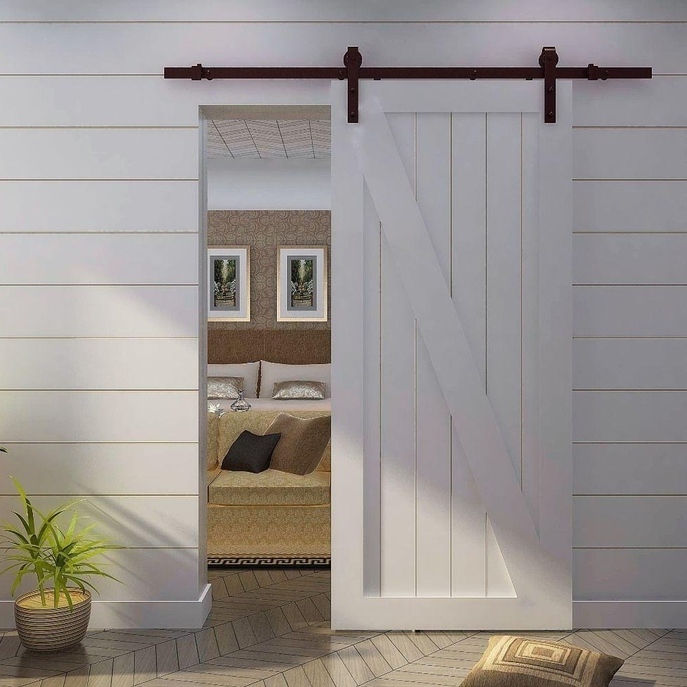 Best Capital Home Depot Bedroom Doors Bedroom Doors Home Depot With Pictures