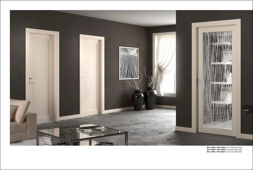 Best The Top 20 Ideas About Home Depot Bedroom Doors Best With Pictures