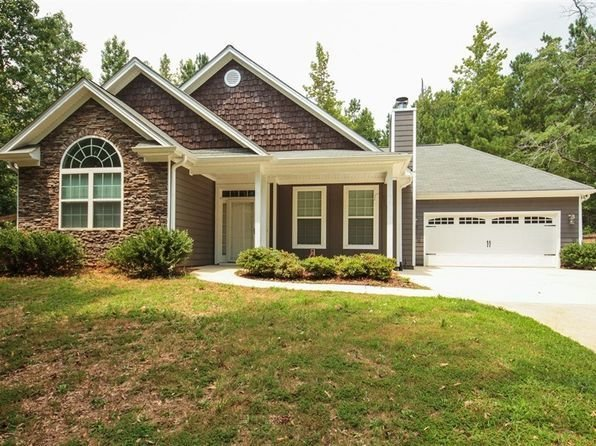 Best Houses For Rent In Heard County Ga Homes Zillow With Pictures