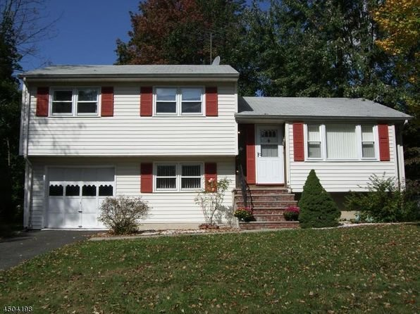 Best Houses For Rent In Dover Nj 4 Homes Zillow With Pictures
