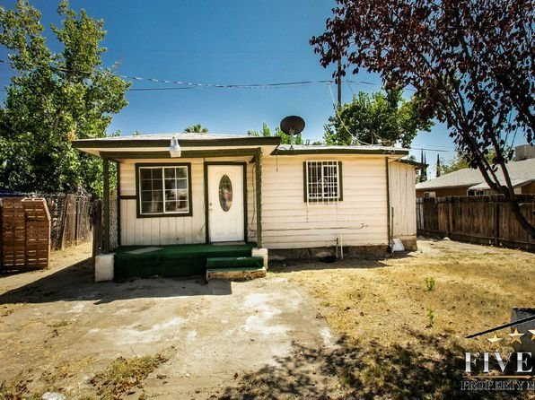 Best Houses For Rent In East Bakersfield Bakersfield 3 Homes With Pictures