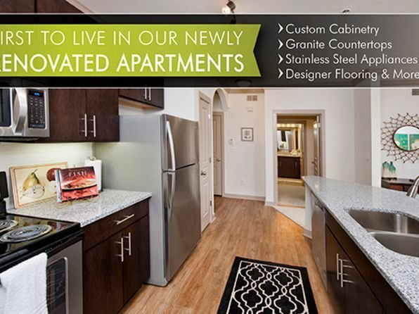 Best Apartments For Rent In Midtown Atlanta Zillow With Pictures