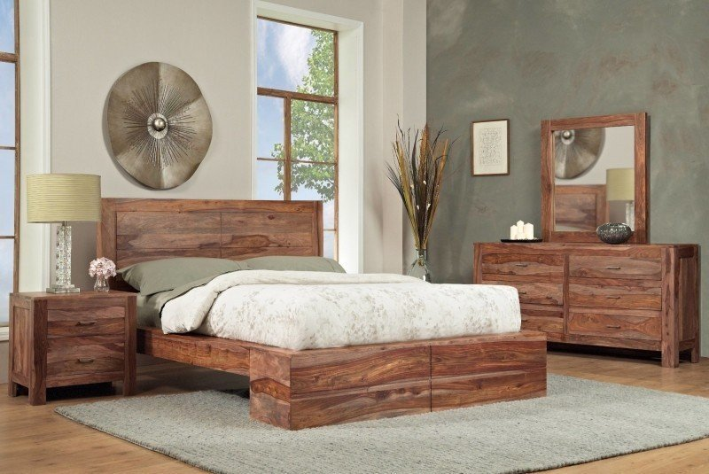 Best Rosewood Bedroom Furniture Foter With Pictures