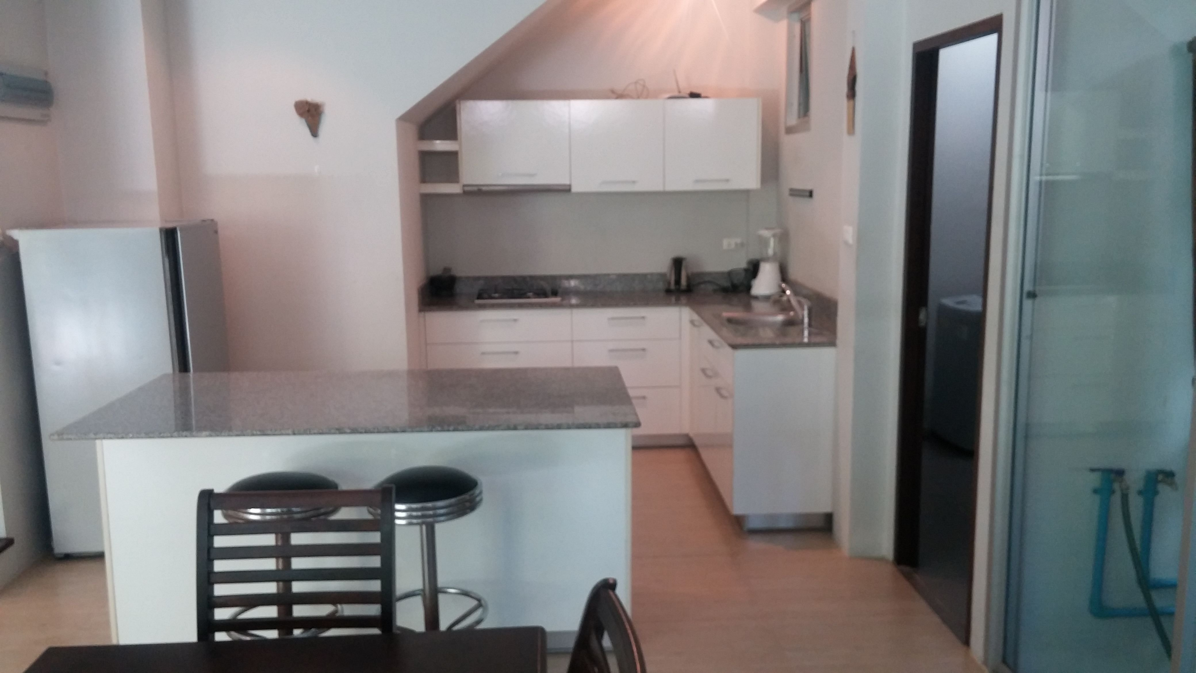 Best Townhome 2 Bedroom With Privat Swimming Pool In Chalong With Pictures