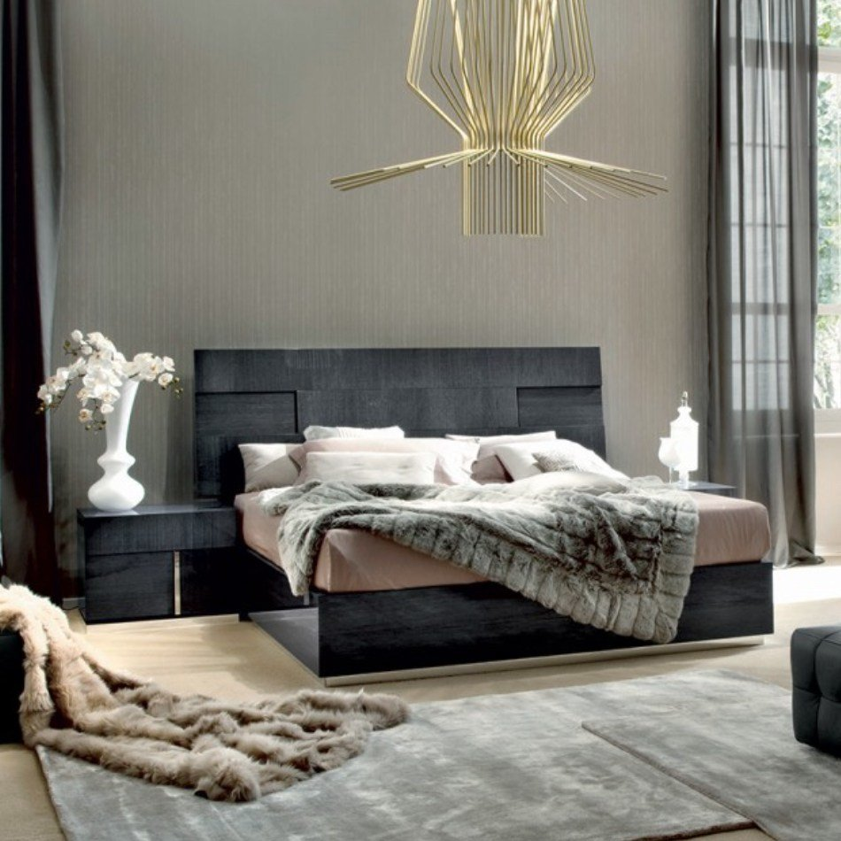 Best Bedroom Furniture At Inspiration Interiors Hawaii With Pictures
