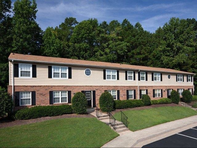 Best South Chesterfield Va 40 Apartments Houses For Rent With Pictures