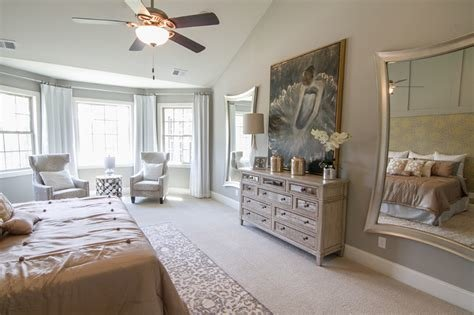 Best New Homes In Elgin Sc Woodcreek Farms Woodcreek With Pictures