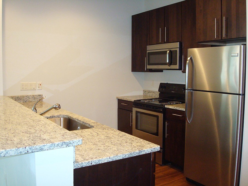 Best Two Bedroom 1 Bath With Pictures