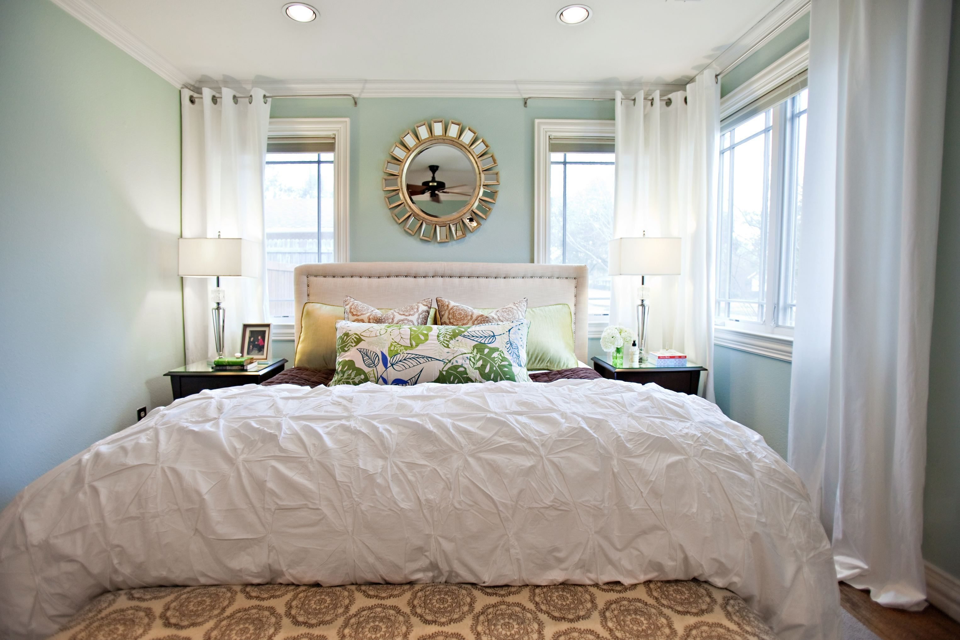 Best Beautiful Bedroom With Pictures