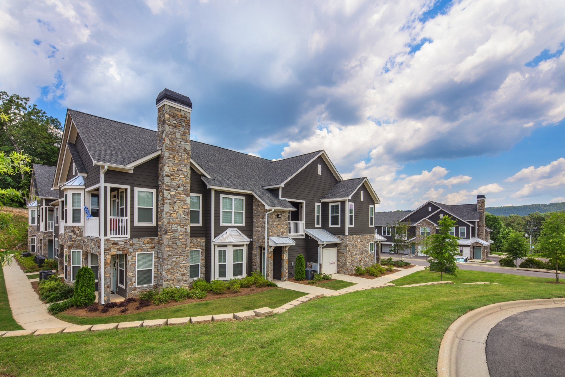 Best Birmingham Al Apartments Retreat At Greystone Home With Pictures