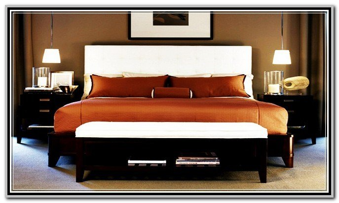 Best Bedroom Furniture Raleigh Nc Bedroom Home Decor Ideas With Pictures