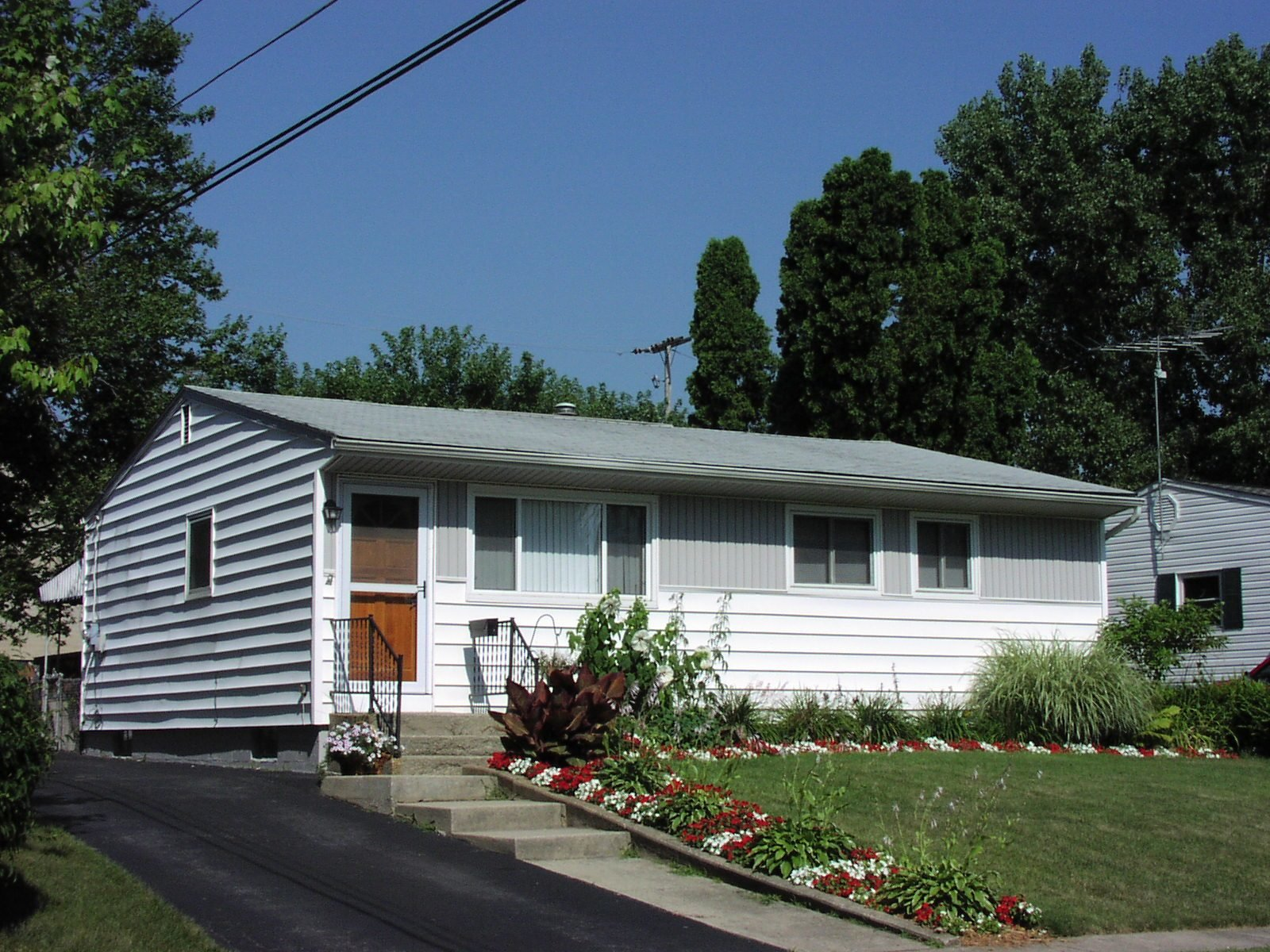 Best Homes For Rent Columbus Ohio Including West Columbus With Pictures