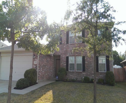 Best 4 Bedroom Houses For Rent In Dallas Tx Welcome Dallas Business Journal Classified Readers With Pictures