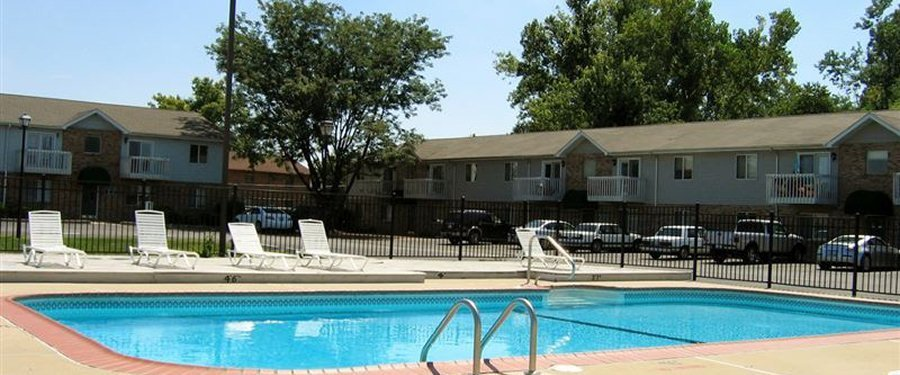 Best Rent And Reside Here Belleville Il Apartment Rentals With Pictures