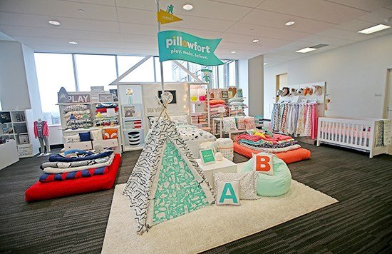 Best Target Pillowfort – Kids Decor At Target – New Bedding For With Pictures