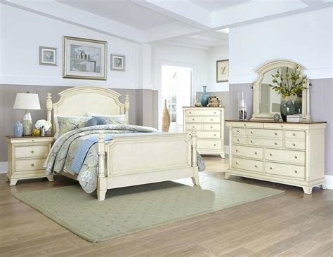 Best Girl Bedroom Furniture Clearance Medium Size Of Cheap Kids With Regard To Designs 22 With Pictures