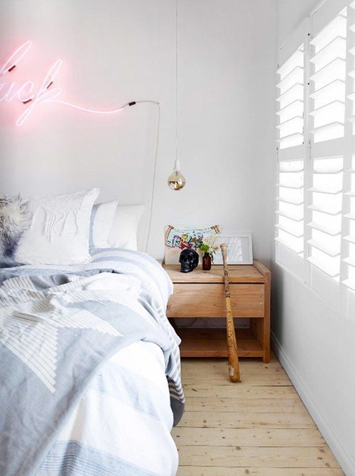 Best 15 Things Every Fashion Girl Has In Her Home Stylecaster With Pictures