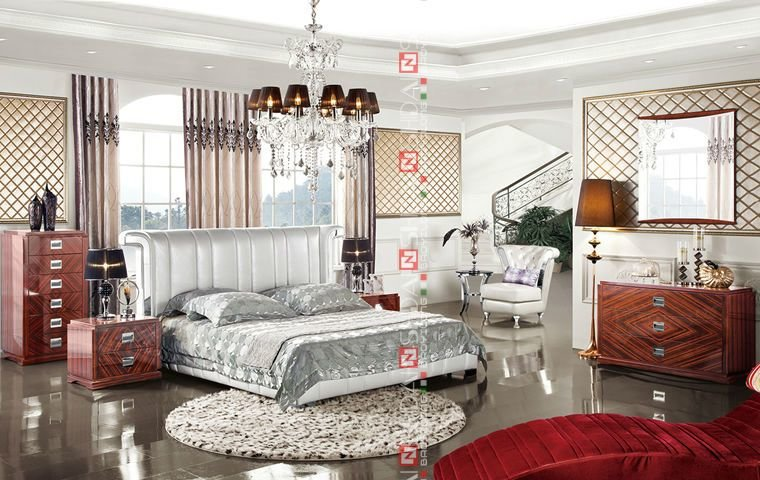 Best Furniture Bedroom Set Pictures Of Bedroom Sets Cream With Pictures