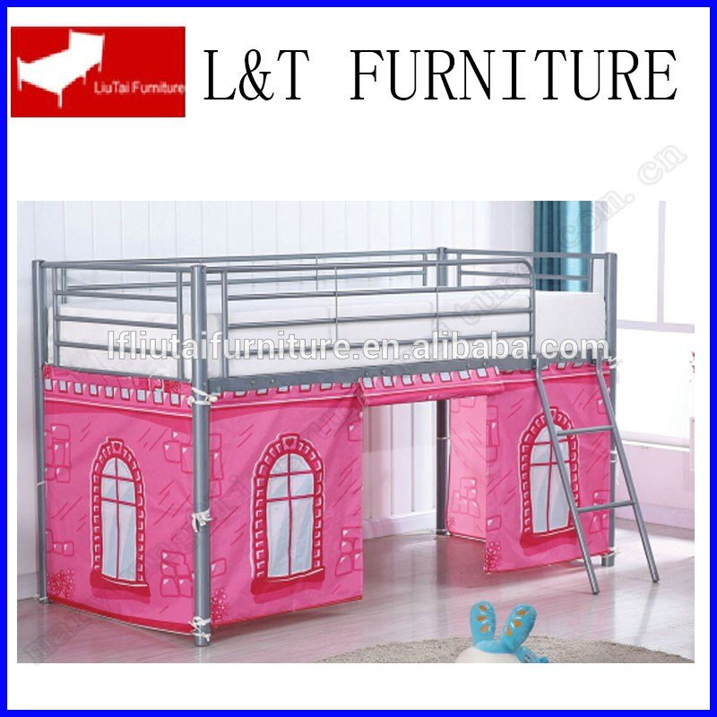 Best Alibaba Furniture Kids Bedroom Sets Wholesale Prince With Pictures