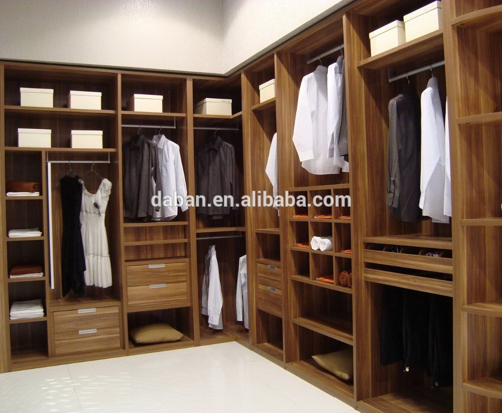Best Wooden Bedroom Wall Cabinet For Bedroom Buy Wall Cabinet With Pictures