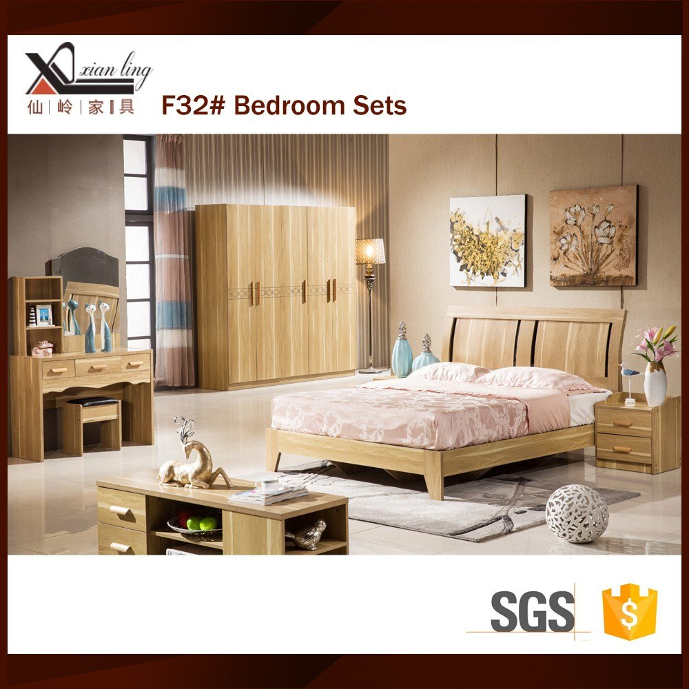 Best German Price Guangzhou Bedroom Furniture Set Buy Bed With Pictures