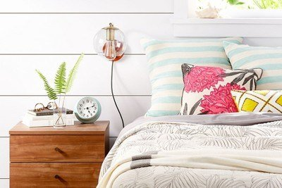 Best Bedroom Furniture Target With Pictures