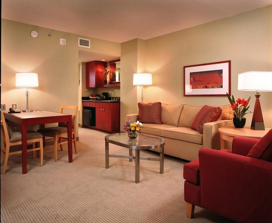 Best 2 Bedroom Suite Hotels Washington Dc Sculptfusion Us With Pictures