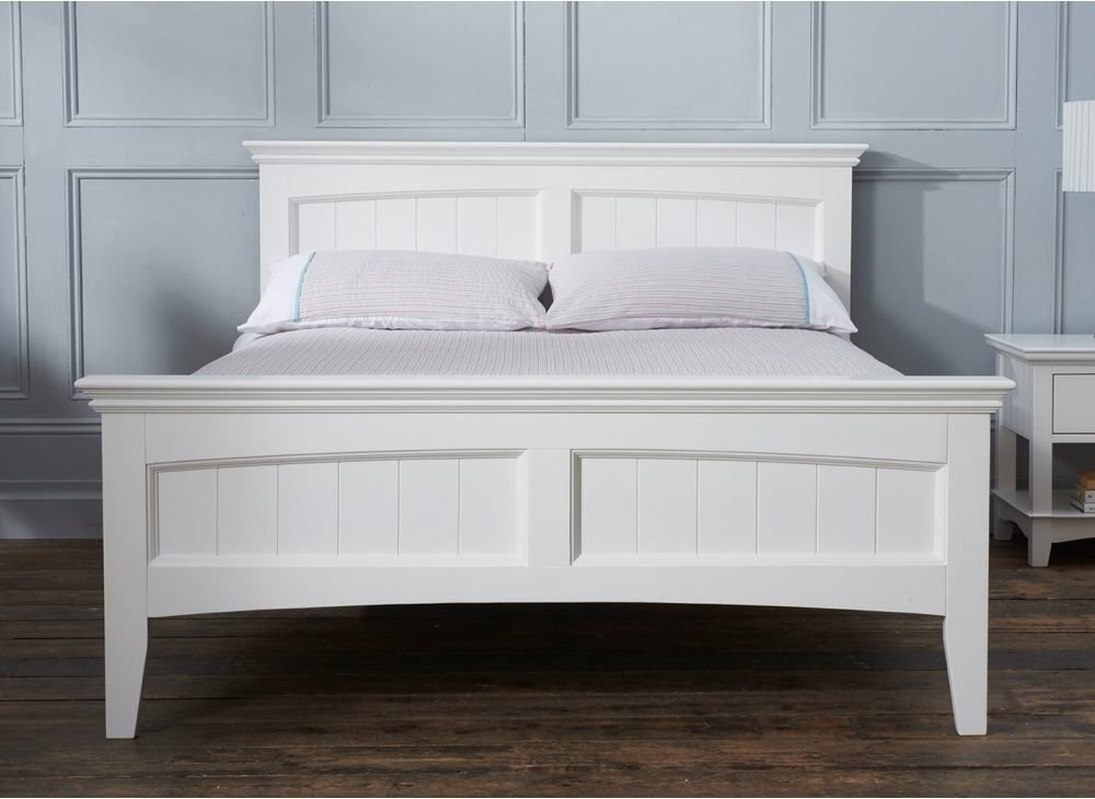 Best Pippa Bedroom Furniture Sculptfusion Us Sculptfusion Us With Pictures
