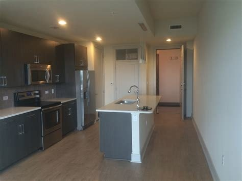 Best 1 Bedroom Apartments Austin Tx Sculptfusion Us With Pictures
