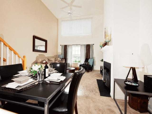 Best 3 Bedroom Apartments In Stamford Ct Sculptfusion Us Sculptfusion Us With Pictures