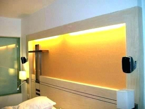 Best Bedroom Surround Sound Stonehavenbaptist Org With Pictures